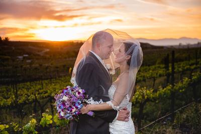 Bess & Braedon Wedding - HoffmanPhotoVideo-656