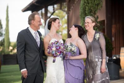 Bess & Braedon Wedding - HoffmanPhotoVideo-209