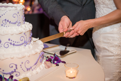 Bess & Braedon Wedding - HoffmanPhotoVideo-979