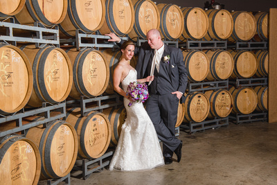 Bess & Braedon Wedding - HoffmanPhotoVideo-1090