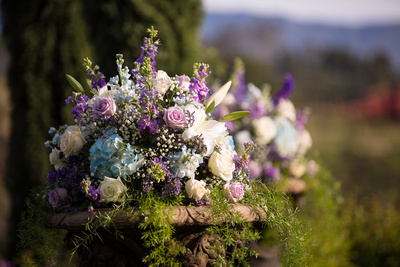 Bess & Braedon Wedding - HoffmanPhotoVideo-306 2