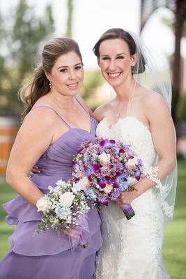 Bess & Braedon Wedding - HoffmanPhotoVideo-200
