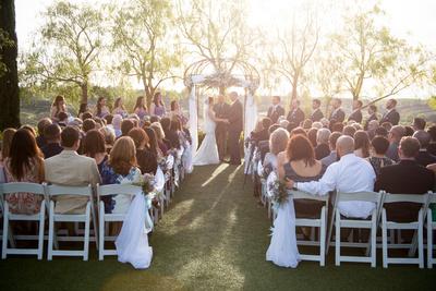 Bess & Braedon Wedding - HoffmanPhotoVideo-443 2