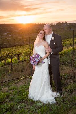Bess & Braedon Wedding - HoffmanPhotoVideo-650
