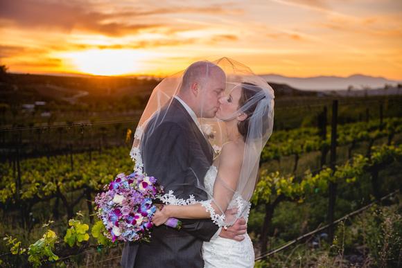 Bess & Braedon Wedding - HoffmanPhotoVideo-657