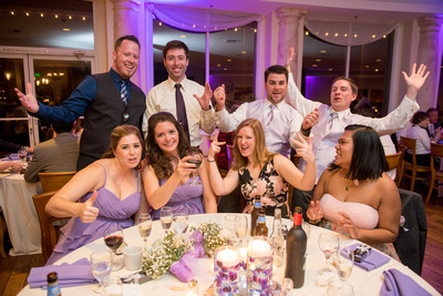 Bess & Braedon Wedding - HoffmanPhotoVideo-853