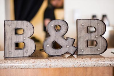 Bess & Braedon Wedding - HoffmanPhotoVideo-282