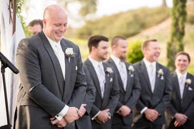 Bess & Braedon Wedding - HoffmanPhotoVideo-385 2