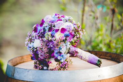 Bess & Braedon Wedding - HoffmanPhotoVideo-658