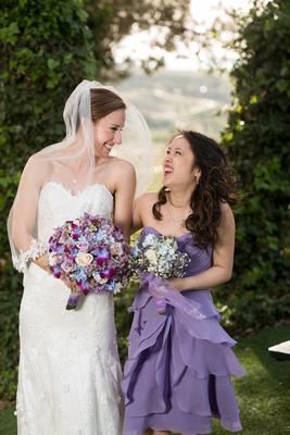 Bess & Braedon Wedding - HoffmanPhotoVideo-189
