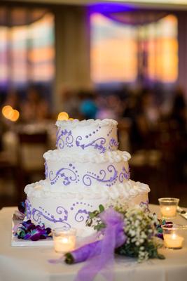 Bess & Braedon Wedding - HoffmanPhotoVideo-667