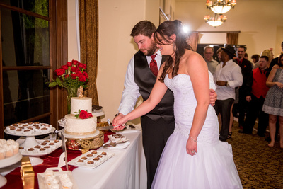 Elizabeth & Chad - HoffmanPhotoVideo-733