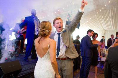 Cristie & Jimmy Wedding - HoffmanPhotoVideo-859