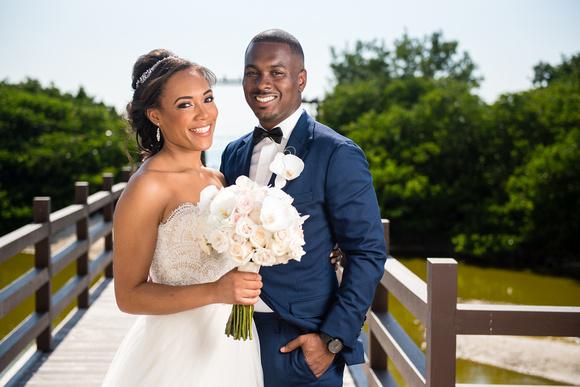 Rebecca + Mario Wedding Preview (no watermark)-HoffmanPhotoVideo-6