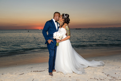 Rebecca + Mario Wedding Preview (no watermark)-HoffmanPhotoVideo-13