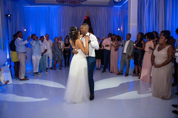 Rebecca + Mario Wedding Preview (no watermark)-HoffmanPhotoVideo-17