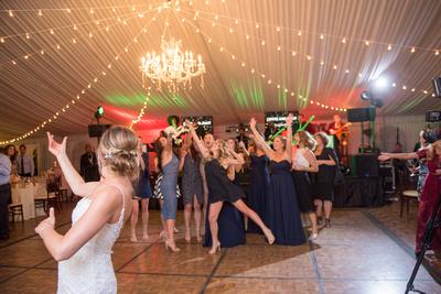 Cristie & Jimmy Wedding - HoffmanPhotoVideo-1068