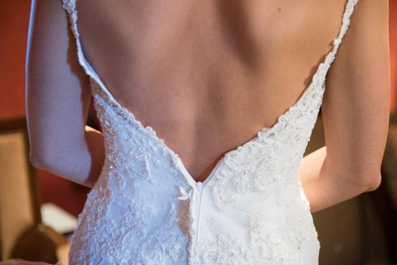 Cristie & Jimmy Wedding - HoffmanPhotoVideo-75