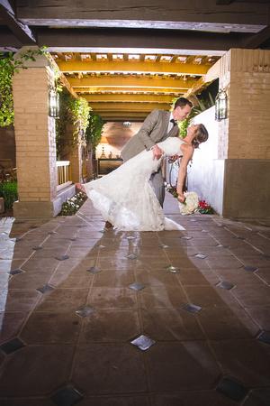 Cristie & Jimmy Wedding - HoffmanPhotoVideo-1102
