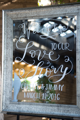 Cristie & Jimmy Wedding - HoffmanPhotoVideo-749
