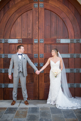 Cristie & Jimmy Wedding - HoffmanPhotoVideo-633