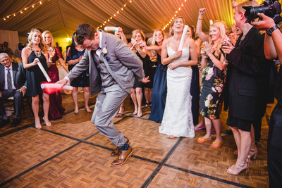 Cristie & Jimmy Wedding - HoffmanPhotoVideo-1044