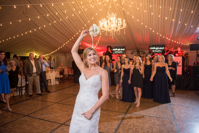 Cristie & Jimmy Wedding - HoffmanPhotoVideo-1067