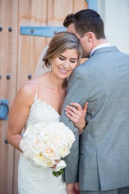 Cristie & Jimmy Wedding - HoffmanPhotoVideo-610