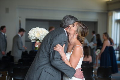 Cristie & Jimmy Wedding - HoffmanPhotoVideo-384