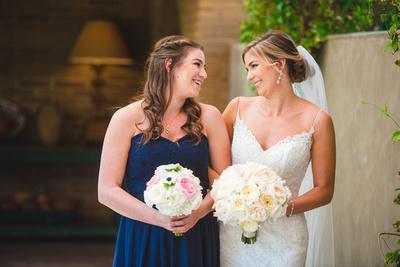Cristie & Jimmy Wedding - HoffmanPhotoVideo-123