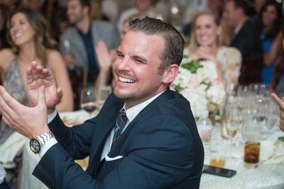 Cristie & Jimmy Wedding - HoffmanPhotoVideo-984