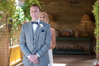 Cristie & Jimmy Wedding - HoffmanPhotoVideo-234