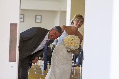 Cristie & Jimmy Wedding - HoffmanPhotoVideo-395