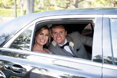 Cristie & Jimmy Wedding - HoffmanPhotoVideo-643