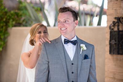 Cristie & Jimmy Wedding - HoffmanPhotoVideo-247