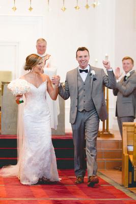 Cristie & Jimmy Wedding - HoffmanPhotoVideo-533