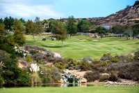 Maderas Golf Club-HoffmanPhotoVideo-4