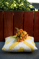 Solamar Tabletop-HoffmanPhotoVideo-3