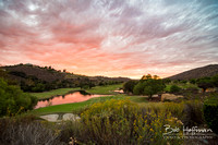 Maderas Golf Club-HoffmanPhotoVideo-8