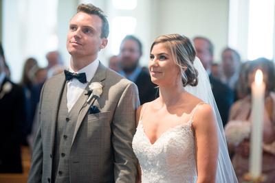 Cristie & Jimmy Wedding - HoffmanPhotoVideo-438