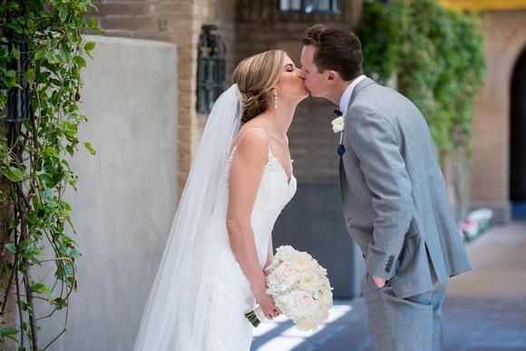 Cristie & Jimmy Wedding - HoffmanPhotoVideo-266