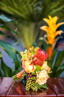 SDSW Hotel Solamar Tabletop-HoffmanPhotoVideo-5