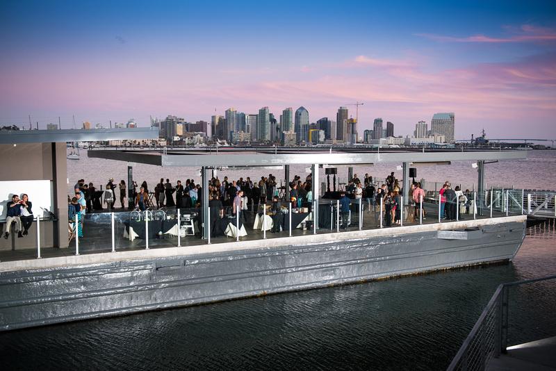 Coasterra Float Concert-HoffmanPhotoVideo-57-2