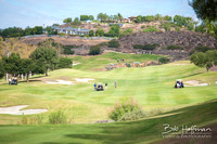 Maderas Golf Club-HoffmanPhotoVideo-3