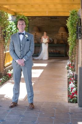 Cristie & Jimmy Wedding - HoffmanPhotoVideo-227