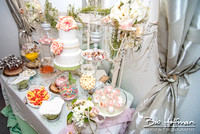 The Bustle Vendor Party- HoffmanPhotoVideo-26