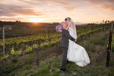 Bess & Braedon Wedding - HoffmanPhotoVideo-653