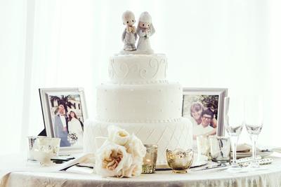 Cristie & Jimmy Wedding - HoffmanPhotoVideo-753