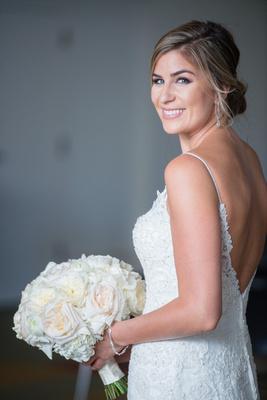 Cristie & Jimmy Wedding - HoffmanPhotoVideo-355