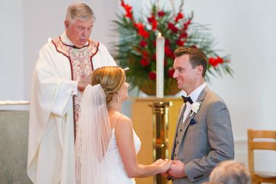 Cristie & Jimmy Wedding - HoffmanPhotoVideo-468
